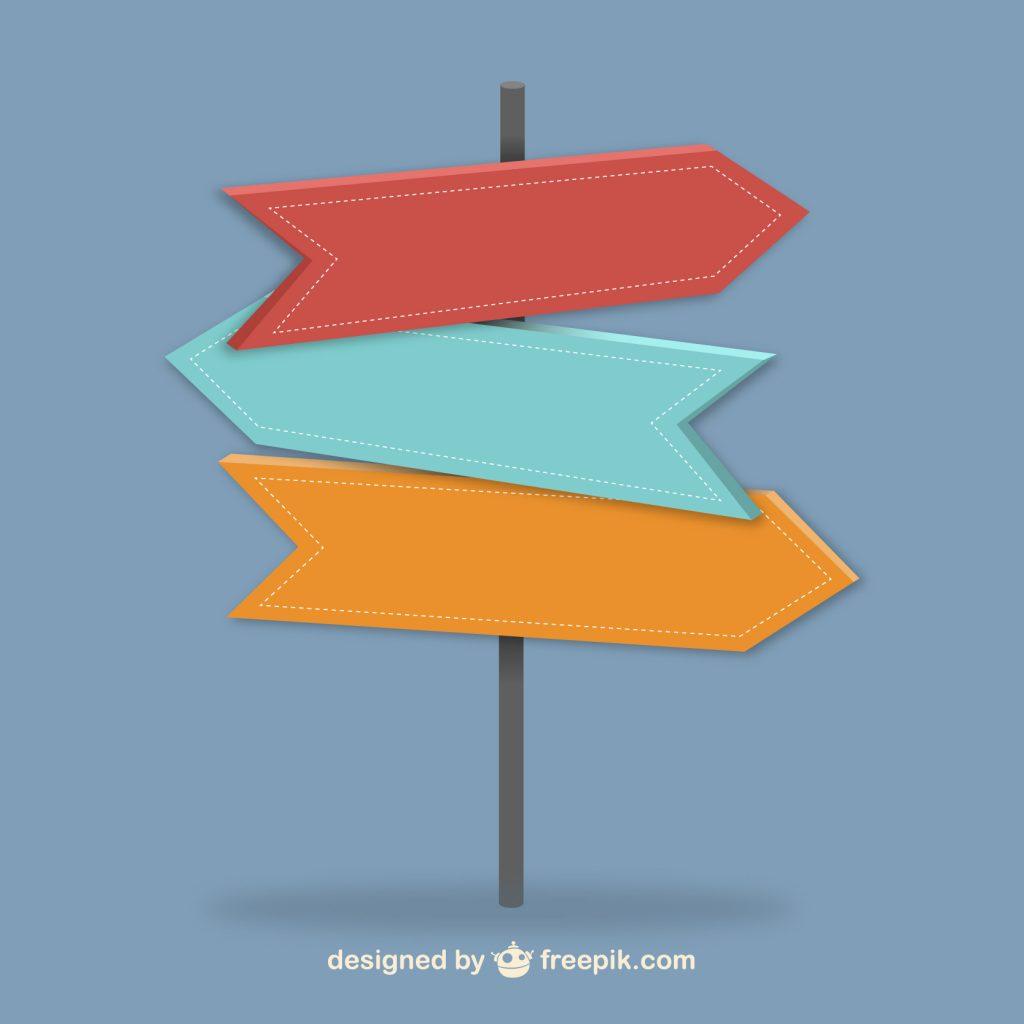 הליך גירושין designed by freepik.com/